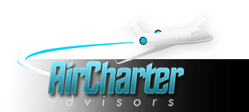 Charter Flights to Fiji